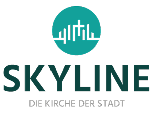 skyline-logo-final-WEB