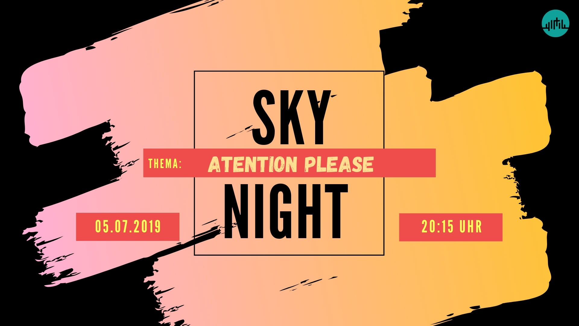 Skynight August-2